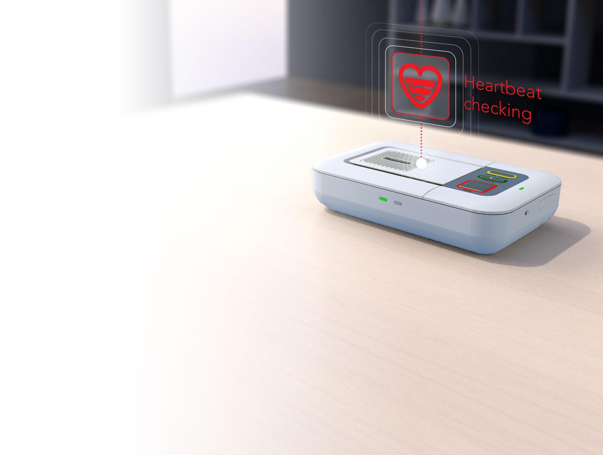 Smart Hub Kosten